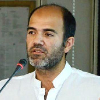 Mr. Asim Sijad