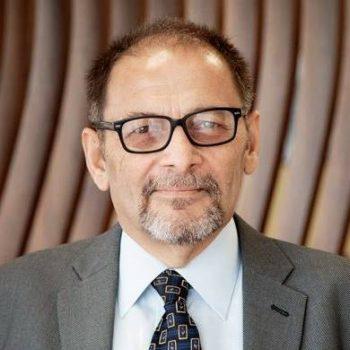 Dr. Ijaz Khattak