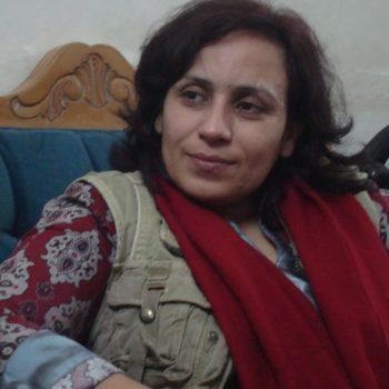 Professor Amar Sindhu